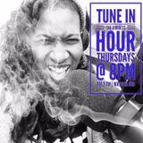 The Goddess Hour feat. Talitha Anyabwele, Cory and Tanisha A. Johnson, and Akua Lezli Hope