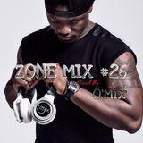 Zone Mix #26