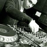 Secret Rhytm  Vol 3 Mixed By Dj Mido . For Bookings Plz Call +201001572867