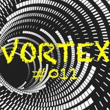 VORTEX #011 with AshB