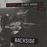 Liquidity Promo Mix by Backside