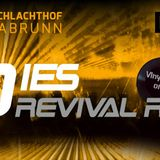 Live @ 90ies Revival Rave, Hollabrun, Austria, 17/09/2016 (Set 1 - Acid)