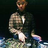 BOONSHAO Promo Mix