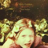 holy golden *lo-fi*