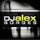 Programa rádio tunes - 18/19 de julho 2014 (DJ Alex Borges).