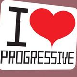 Dj-N-Trance ~ I Love Progressive