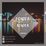 Fender Bender (MINI MIX)
