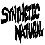 Synthetic Natural Vol. 14