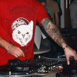 Dj Side - 16 Min - Catanzaro Live X Dj Italian Competition - 2013