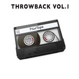 Throwback Vol 1