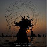 Terra Magic -Spiritual Life 04.02.2013