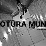 MusicMap Presents: Otura Mun - 1 Shot Barcelona Mixtape