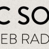 THE DELINQUENT RADIO SHOW@MUSIC SOCIETY WEB RADIO (19-01-2016)