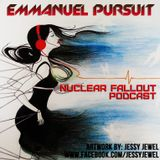 Emmanuel Pursuit - Nuclear Fallout Pre-Show on mixify.com