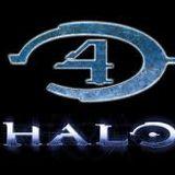 Halo 4 Mix