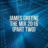 The Mix 2016 (Part Two)