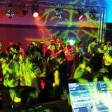 Thimo im Tunnel - Tunnelfest 17.07.2015 Teil 1/Intro