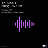 Hernan Torres Presents: Sounds & Frequencies Episode 007 Live On HBRS 23-09-18
