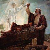 The Faithful Man