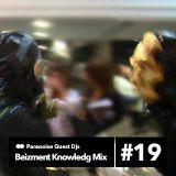 Beizment Knowledge guest mix