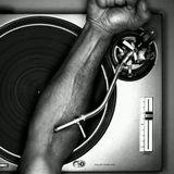 RayDilla presents The Fix (mix #92)