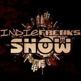 IndieFreaks Show - Interview with Rye Lo - September 2013