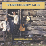 Tragic Country Tales