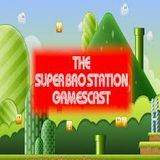 Super BS Gamescast #14