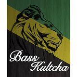 BASS KULTCHA - MARCH 30 - 2015