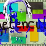 fetencult.de present Chart-Mix Vol.1 @ DjSchnehmann