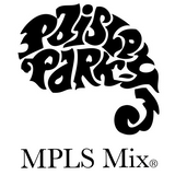 MPLS Mix Two