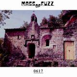 Mass of Fuzz 0617