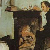Erik Satie:  Gymnopédies 1, 2, 3  &  Gnossiennes 1, 2, 3, 4. Pascal Roge: Piano.