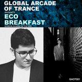 VA - Eco & Breakfast #GAOT001