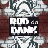 ROB DA BANK : MIXTAPE N° 190