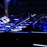 /Users/denutteludwig/Music/com.apputcom.AudioConverterMusicCD/DJ L Tech Techno Tech house 24 05 15.m