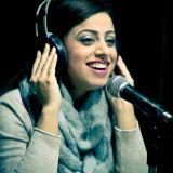 FARIA BUKHARI'S MAST FM 103 INTERVIEW BY DR EJAZ WARIS