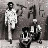 Run  Reggae