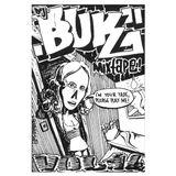 DJ Buk - Mixtape NDP#14 / 1997
