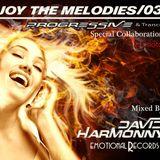 Enjoy The Melodies 03