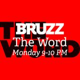 The Word with DC Salas - 08.05.2017