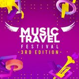 Paco Osuna - Live @ Music Travel Festival 2017 (Timisoara, ROM) - 24.06.2017.