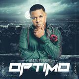 Dj Toni - Grupo Optimo - Amor de Guerra (Remix/Mix)