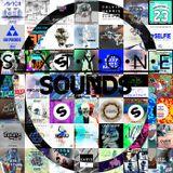 61 Sounds