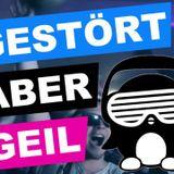 PartyAndy - Gestört Aber Geil Mix