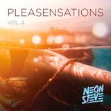 PLEASENSATIONS Vol. 4