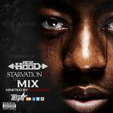 ACE HOOD Starvation 3 Mix ✯ By Dj Nestar