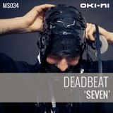 SEVEN by Deadbeat