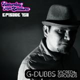 SNS EP158 - G-DUBBS