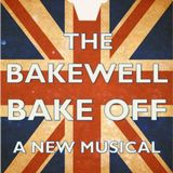 The Bakewell Bake Off - JemmThree Interview with Julian Woolford
